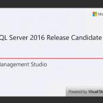 Daten dynamisch maskieren in SQL Server 2016