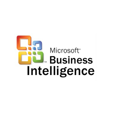 Microsoft BI - Power Query