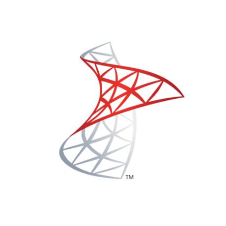 SQL Server - Server-Performance