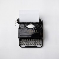 Typewriter SharePoint
