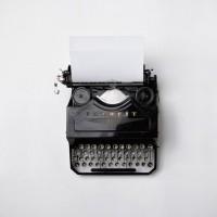 Typewriter SharePoint