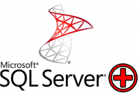SQL-Server-2012FirstAid