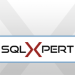 Datenspeicherung in SQL Server-Datenseiten und Extends