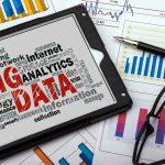 Einführung in Big Data mit Microsoft Azure HDInsight (Hadoop)